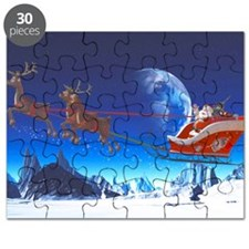sahr_5_7_area_rug_833_H_F Puzzle