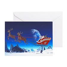 sahr_l_cutting_board_820_H_F Greeting Card