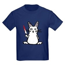 Psycho Bunny Kids Color T-Shirt