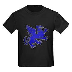 Blue Griffin T
