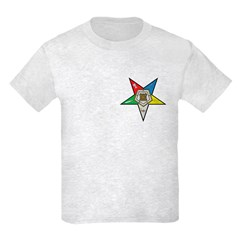 The OES Star T-Shirt