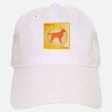 Staby Happiness Baseball Baseball Cap