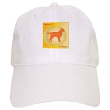 Staby Happiness Baseball Cap