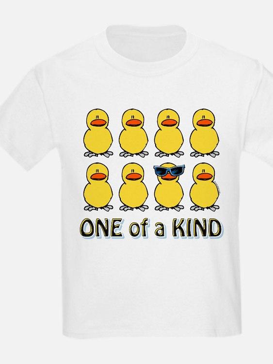 one of a kind t shirts shirts tees custom one of a