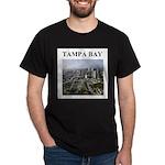 tampa bay gifts and t-shirts Dark T-Shirt