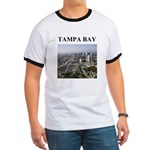 tampa bay gifts and t-shirts Ringer T