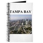 tampa bay gifts and t-shirts Journal
