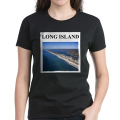 long island gifts and t-shoir Tee
