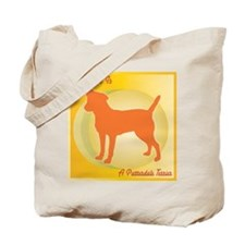 Patterdale Happiness Tote Bag