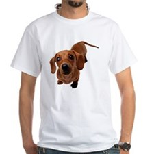 Miniature Dachshund Shirt