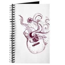 Figment Journal