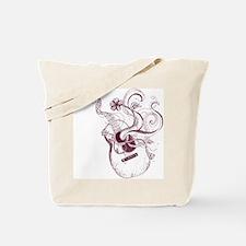 Figment Tote Bag
