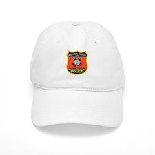 Virginia Beach Marine Patrol Baseball Cap