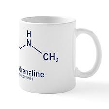 Adrenaline Mug