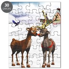rl_3_5_area_rug_833_H_F Puzzle