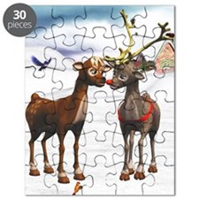 rl_5_7_area_rug_833_H_F Puzzle