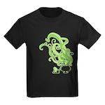 Absinthe Kids Dark T-Shirt