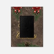 cm_3_5_area_rug_833_H_F Picture Frame