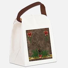 cm_60_curtains_834_H_F Canvas Lunch Bag