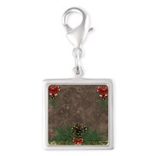 cm_60_curtains_834_H_F Silver Square Charm
