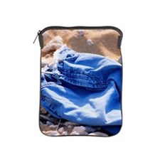 THC0017936 iPad Sleeve
