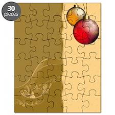 ct2_5_7_area_rug_833_H_F Puzzle