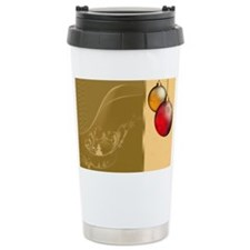 ct2_l_cutting_board_820 Travel Mug