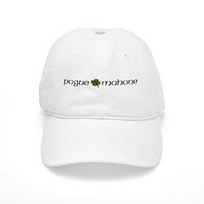 Pogue Mahone Baseball Cap