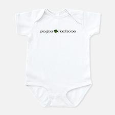 Pogue Mahone Infant Bodysuit