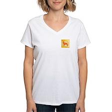 Tervuren Happiness Shirt