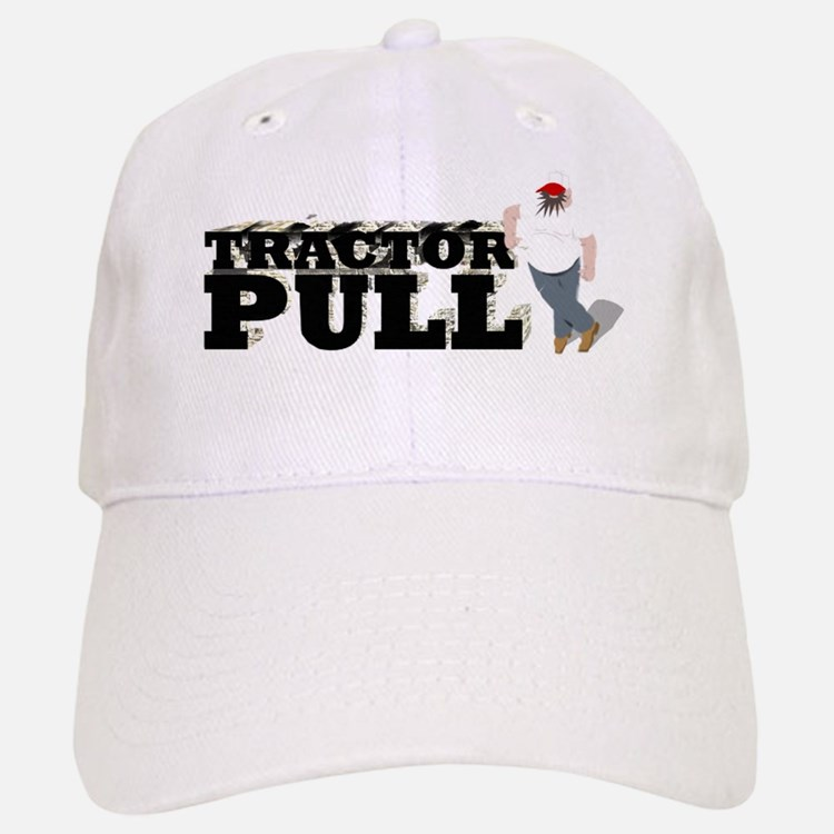 Tractor Shirts And Hats : Pull and bear hats trucker baseball caps snapbacks