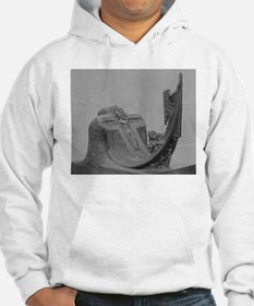 The Crucible (A New Age) Hoodie