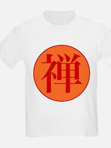 Zen Buddhist T-Shirt