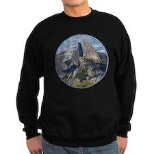 Helaines Yosemite Sweatshirt