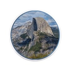 "Helaines Yosemite 3.5"" Button"