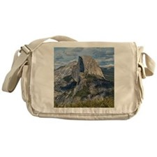 Helaines Yosemite Messenger Bag