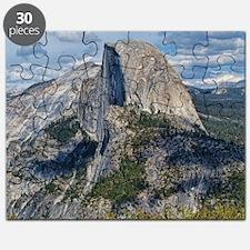 Helaines Yosemite Puzzle