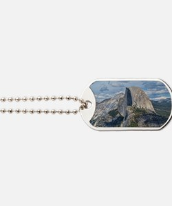 Helaines Yosemite Dog Tags