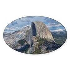 Helaines Yosemite Decal