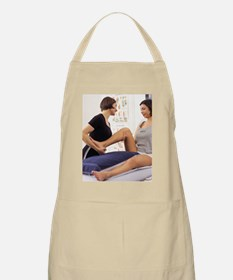 Physiotherapy Apron