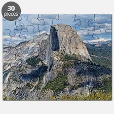 helai Puzzle