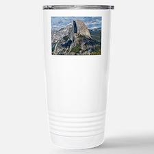 helai Stainless Steel Travel Mug