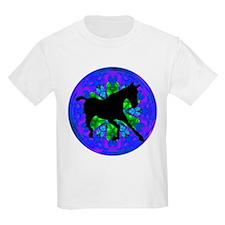 Kaleidoscope Colt T-Shirt