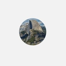 Helaines Yosemite Mini Button