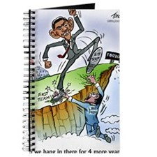obama_hang_in_there Journal