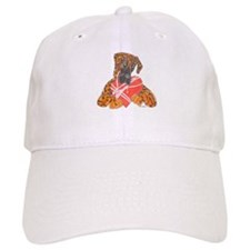 N Brdl Heartstrings Baseball Cap