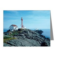 23897758 Note Cards (Pk of 10)