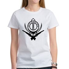 Sikh Freedom Fighter Tee