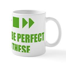 lifeRemoteContr1E Mug