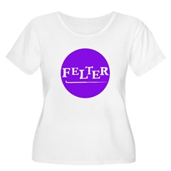 Felter - Felting T-Shirt